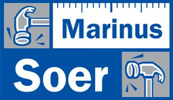 logo-marinussoer
